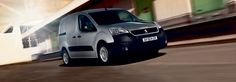 The New Peugeot Partner small van will meet all your needs and increase your day-to-day enjoyment. Discover the range today. Peugeot, Showroom, Van, Meet, Vans, Fashion Showroom, Vans Outfit
