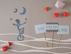 Welcome to daydreamland.it my new blog!!!