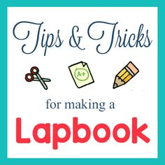http://lapbooklessons.com/LapbookTemplates