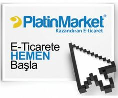 PlatinMarket'ten Yeni E-Ticaret Paketleri - http://blog.platinmarket.com/platinmarketten-yeni-e-ticaret-paketleri/