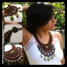 maxi-colar-em-croche-marrom-e-pedras-nat_1346271393102_BIG (1)