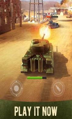 Best Tank Game Images On Pinterest D Design Draw And Graphics - Minecraft panzer spiele