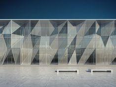 Design Studies Volume One - Philip Michael Brown Studio