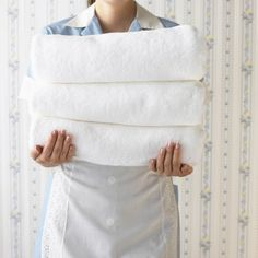 Pin for Later: The Perfect Gifts For Busy People Maid Service