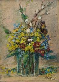 Aukce 12.2. - 25.2.2018 | OriginalArte Exhibitions, Auction, Painting, Art, Art Background, Painting Art, Kunst, Paintings, Gcse Art