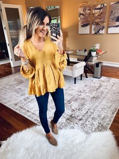 Fall Finds at Walmart Outfits 2019 walmart Fall Finds at Walmart Casual Teacher Outfit, Cute Teacher Outfits, Teaching Outfits, Cute Fall Outfits, Teacher Style, Fall Winter Outfits, Spring Outfits, Trendy Outfits, Fashion Outfits