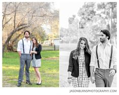 Los Rios District Engagement, Orange County Wedding Photographer, Engaged, Engagement, San Juan Capistonio, Couple, Couples Pose