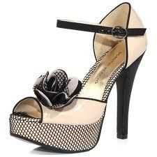 dorothy perkins shoes - Google Search