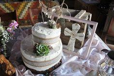 Succulent Wedding Favors, Tarts, Succulents, Baking, Cake, Creative, Mince Pies, Bread Making, Pie Cake