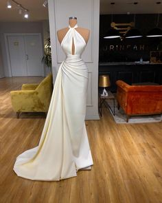Evening Dress Long, Mermaid Evening Dresses, Evening Gowns, Dresses Elegant, Stunning Dresses, Pretty Dresses, Gorgeous Dress, Gala Dresses, Event Dresses