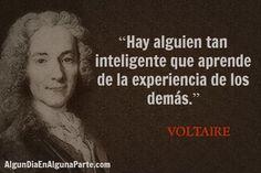 """El 21 de noviembre de 1694 #TalDíaComoHoy nació el filósofo y escritor francés Francois Marie Arouet, """"Voltaire"""", considerado como uno de los principales representantes de la Ilustración. Como filósofo, Voltaire fue un genial divulgador, y su credo laico y anticlerical orientó a los teóricos de la Revolución Francesa. Entre sus obras destacan """"Cándido o El Optimismo"""", """"Cartas filosóficas"""", """"Tratado de la intolerancia"""" o """"Diccionario filosófico"""" Falleció el 30 de mayo de 1778."""