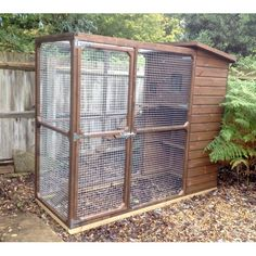 The Amy Outdoor Cat House and Walk In Cat Run to keep you cat (s) safe, secure and exercised outdoors whilst getting fresh air      Designed and manufactured with pride, care and lots of love with the cat and cat owner in mindThe Cat House is