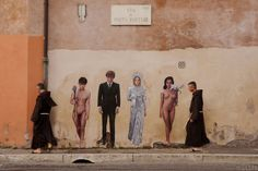 Zilda - I Support Street ArtI Support Street Art