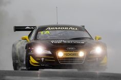 Easy Branches - Audi has yet another race trophy to place in its awards cabinet after claiming the overall victory at the Bathurst 12 Hour race in Australia this past weekend for the second straight year. The win was achieved by the Phoenix Racing team, which also campaigns an Audi in Germany's DTM series......