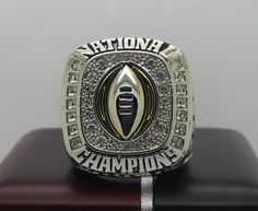 #Iwantthat Alabama Crimson T... now available http://gemsandtrinkets.store/products/alabama-crimson-tide-2015-ncaa-football-national-championship-ring-copper-replica?utm_campaign=social_autopilot&utm_source=pin&utm_medium=pin #GemsandTrinkets