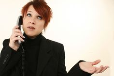 Customer service horror stories cross my desk every day. Barbara DeLeon was one that I couldn't not write about.  It involves -- are you ready for it -- Comcast!  - http://elliott.org/thats-ridiculous-2/seriously-comcast-you-call-this-customer-service/