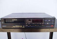 http://www.betamaxcollectors.com/images/sonysuperbetamaxsl-s380_1.jpgからの画像