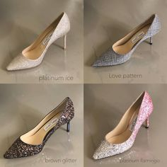Jimmy Choo Romy 100 user Reviews and sizing at onlybestshoes.com. Discover best Jimmy Choo Romy 100 prices online. Jimmy Choo Romy, Stiletto Heels, Pumps, Color, Shoes, Fashion, Choux Pastry, Colour, Moda