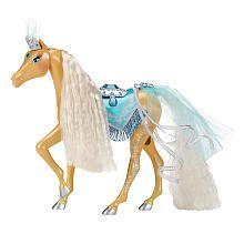 "Pony Royale Sky and Friends Pony - Misty -  Razor - Toys""R""Us"