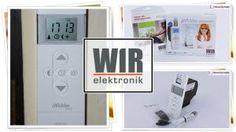Wir Testen den eWickler von WIR elektronik mit Video / Einfache Montage