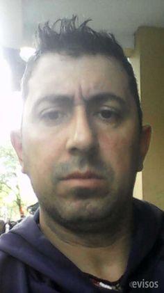 Busco trabajo de guardia de seguridad  Soy guardia seguridad trabaje como armado y como ..  http://montevideo-city.evisos.com.uy/busco-trabajo-de-guardia-de-seguridad-id-304160