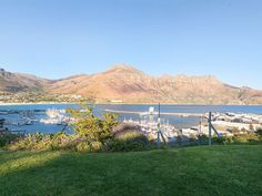 Poseidon Guest House - Poseidon Guest House is set in the coastal suburb, Hout Bay in Cape Town. Hout Bay is surrounded by the well-known Chapman's Peak. Guests are therefore able to enjoy beautiful views of the harbour and ... #weekendgetaways #houtbay #southafrica