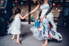 Colourful Tree Wedding_Esme Mai (88)