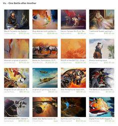 Nov 24, 2015 Movie Posters, Etsy, Art, Art Background, Film Poster, Popcorn Posters, Kunst, Film Posters, Art Education