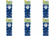 Bags on Board Refill Bags, Blue 840ct (6 x 140ct) *** Check this awesome product by going to the link at the image. (This is an affiliate link and I receive a commission for the sales) #MyPet