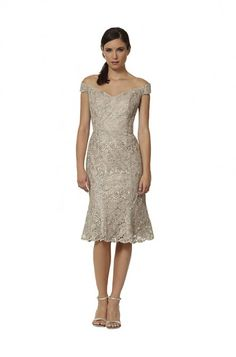 Style 5502 - Liancarlo - Mothers of the Bride or Groom - Pinterest ...