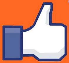 arazzaq321: add 500 real likes to any Facebook page for $5, on fiverr.com