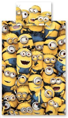 Character Despicable Me Minions Printed Cotton Beach Towel Despicable Me 2 Minions, Minion S, Minion Movie, Minion Outfit, Single Duvet Cover, Cell Phone Covers, Bed Duvet Covers, Pillow Set, Avengers
