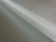 "Fiberglass S-Glass Cloth Fabric Plain Weave 27"" 4oz"