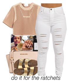 A fashion look from November 2015 featuring red crop top, white skinny jeans and j crew shoes. Browse and shop related looks. Chill Outfits, Swag Outfits, Dope Outfits, Stylish Outfits, Summer Outfits, Fresh Outfits, Dope Fashion, Urban Fashion, Teen Fashion