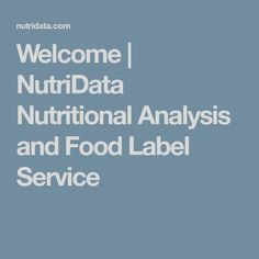 Recipes nutrition calculator how to calculate nutrition facts for recipes nutrition calculator how to calculate nutrition facts for any recipe recipes nutrition calculator video recip nutrition facts calculator forumfinder Choice Image