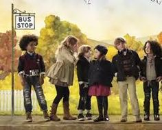 Image result for ralph lauren kids