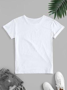 510 Ideas De Camisetas En 2021 Camisetas Ropa Moda De Camiseta