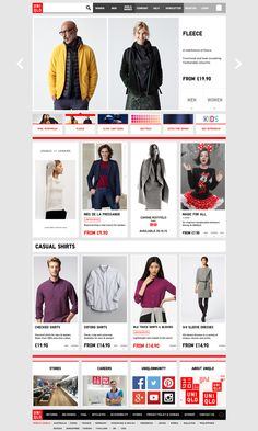 Uniqlo Outfit, Uniqlo Clothes, Uniqlo Fashion, Company Newsletter, Silk Touch, 3 4 Sleeve Dress, Check Shirt, Shirt Blouses, Ecommerce