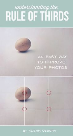 Digital photography tricks. Creative digital photography techniques doesn't have to be tricky or tough to grasp. Normally just a couple simple modifications to the way you shoot will greatly maximize the impact of your images.