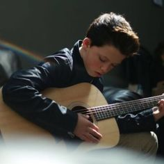 *After school* Hey Jordyn, do you want to come with me to record my new song? It'll be fun~Jacob