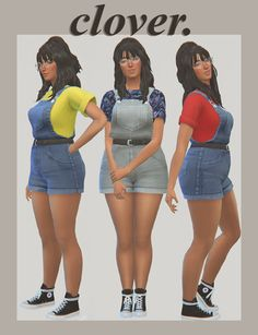 Sims Maxis Match CC The Sims, Maxis, Sims 4 Mm Cc, Sims 4 Cc Finds, Sims 4 Mods, Sims 4 Custom Content, Colored Denim, Swatch, Gray Color