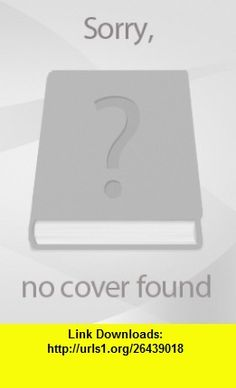 Las metamorfosis, o, El asno de oro (Spanish Edition) (9788474852288) Apuleius , ISBN-10: 8474852285  , ISBN-13: 978-8474852288 ,  , tutorials , pdf , ebook , torrent , downloads , rapidshare , filesonic , hotfile , megaupload , fileserve