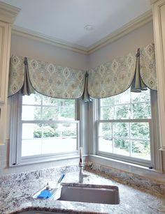 682 best window treatments for challenging windows images in 2019 rh pinterest com
