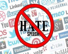Hate speech: Nigerians react on death penalty for offenders