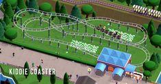 Riverwood Themepark (no mods) - Album on Imgur