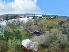 Willis for Sale @ 15050 Lake Paula Dr TX: 4 bed, 4 bath Lake Paula Estates $760,000