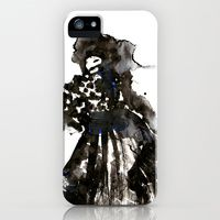 iPhone & iPod Cases by I Disegni Di Mae   Society6
