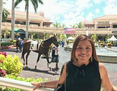 Instagram friends meet my pure breed horse friend. You can meet him too at the Gulfstream Horse Racing. Enjoy new experiences and make new memories. #horseracing in #hallandale #horsegirl #horses #betting #bestbet #jockey #firstplace #horselove #meow #cat