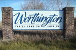 Worthington, MN (11,036) ------ Click on the link below to learn more about this community