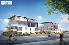 Vous recherchez un programme neuf à Evian ? Consultez nos annonces immobilières. Nous vous guidons dans vos démarches d'acquisition de votre bien neuf. Si vous souhaitez des informations techniques et faire un investissement locatif sûr et avantageux, contactez notre agence immobilière de Haute-Savoie. Le choix de l'immobilier 74 répond aux nouvelles normes BBC et environnementales. #maisonEvian #appartementEvian #ImmobilierEvian #immobilier74